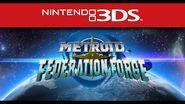 MPFF E3 2015 Trailer (AU thumbnail)