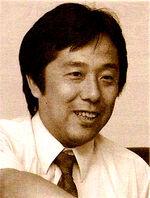 Toru Osawa