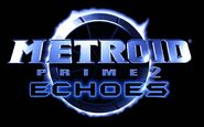 Alternate Echoes Logo