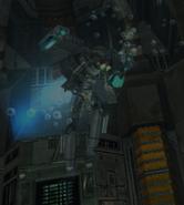 Aqua Pirate mp1 Screenshot 01-1-