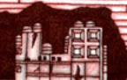 M2 Manual Phase 4 Ruins