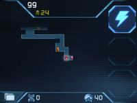 Tanque de Misiles 1 en Superficie mapa msr