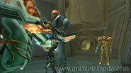 Ghor saliendo de su armadura1