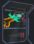 Rundas escaneo izquierda mp3