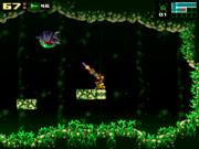 AM2R screenshot