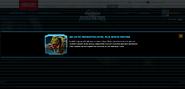 GF Intel File Space Pirates