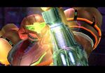 Metroid-prime-2-echoes-20041021102601375 640w