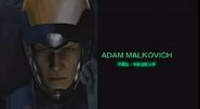AdamMalkovich-tarjeta