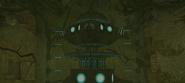 Chozo Ruins Screenshot (37)