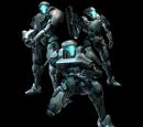 Federation Marine