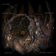 Leviatán interior Elben Schafers MP3