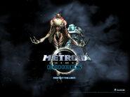 Metroid Prime 2 Echoes Website MP2E Friends 1600x1200
