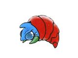 Список существ в Metroid