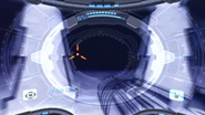 Visor de rayos x