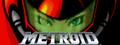 Metroid Wikia Spotlight.png