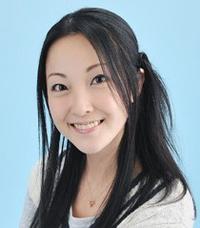 Shizuka Itoh 2