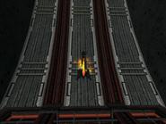 Super Misil objeto mp2