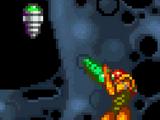 スーパーミサイルアモ