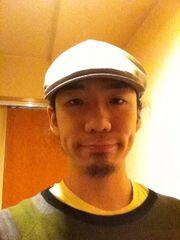 Yuichi Ueno