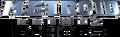 Metroid-Prime-2-Logo
