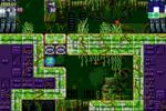 Sector 2 screen1