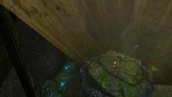 Tallon Overworld Screenshot (68)