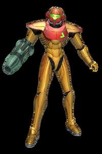 Tuta Energia Prime