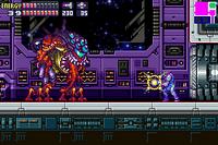 Batalla SA-X segunda fase