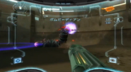 Bomb Guardian 3