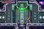 Elevator 2