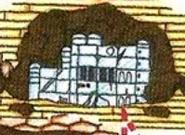 M2 Manual Phase 2 Ruins