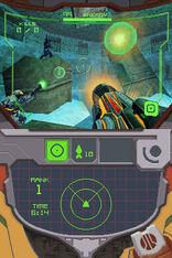 Metroid Prime Hunters1