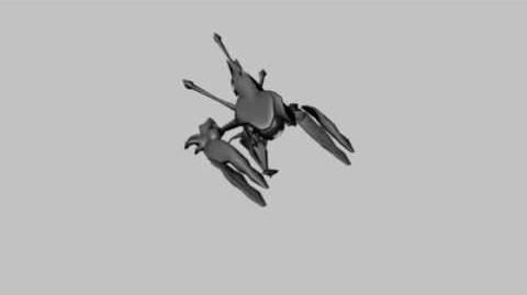 Piratedrone montage 1 .mov