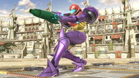 Website Gallery Samus 06 SSBU