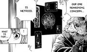 MetroidOldBird