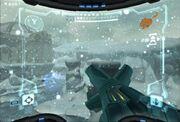 Metroid Prime1