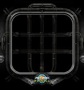 Metroid Prime Pinball website (Shane Mielke) 2