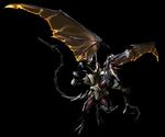 Omega Ridley2-1-