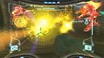 Power Trooper - Super Missile