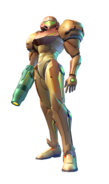 Samus varia suit 06 hd