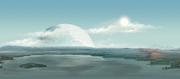 Tierras del Templo cielo disco bonus MP2