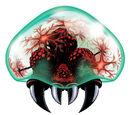Metroid (series)