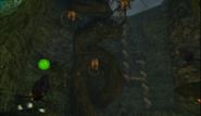 Sala del gran árbol
