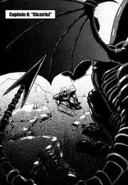 Manga 2002 capitolo 8