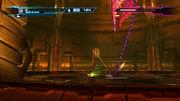 Ridley Boss Battle 05 MOM