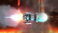 Super Missile SSBWU
