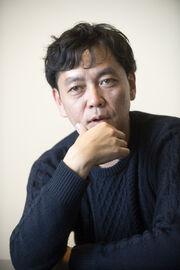 Hiromasa Inoue