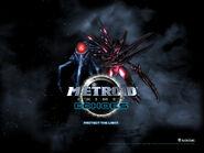Metroid Prime 2 Echoes Website MP2E Enemies 1600x1200