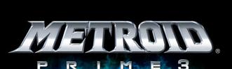Metroidtitle