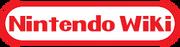 Nintendo Wiki-logo
